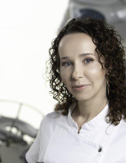 Aleksandra Janiak