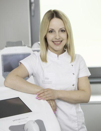 Natalia Koryga