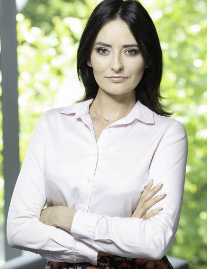 marta Węcławska